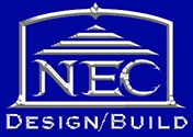 NEC Design Build | Hudson Valley General Contractor | (845) 818-0818