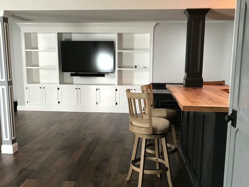 basements2 Home