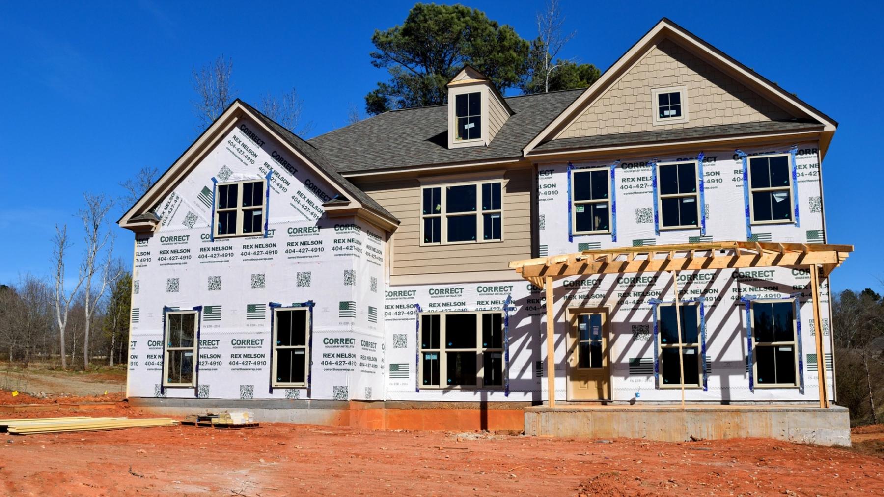 Custom_Home_4 Exterior Renovation Photos
