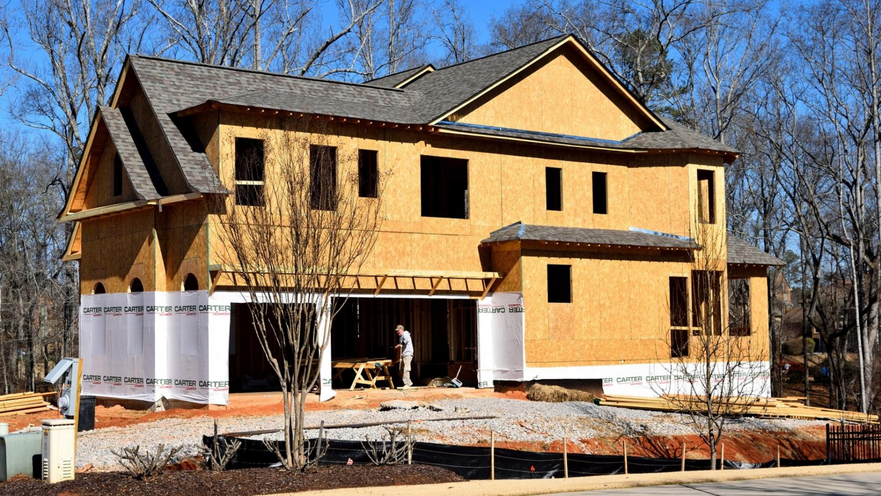 Custom_Home_6 Exterior Renovation Photos