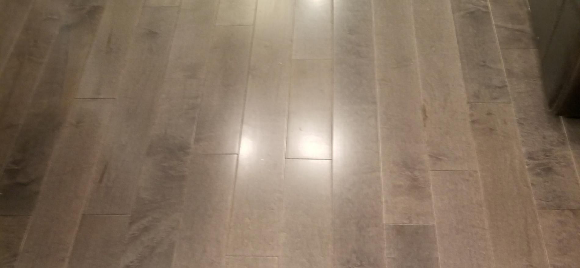 Flooring1 Flooring Photos