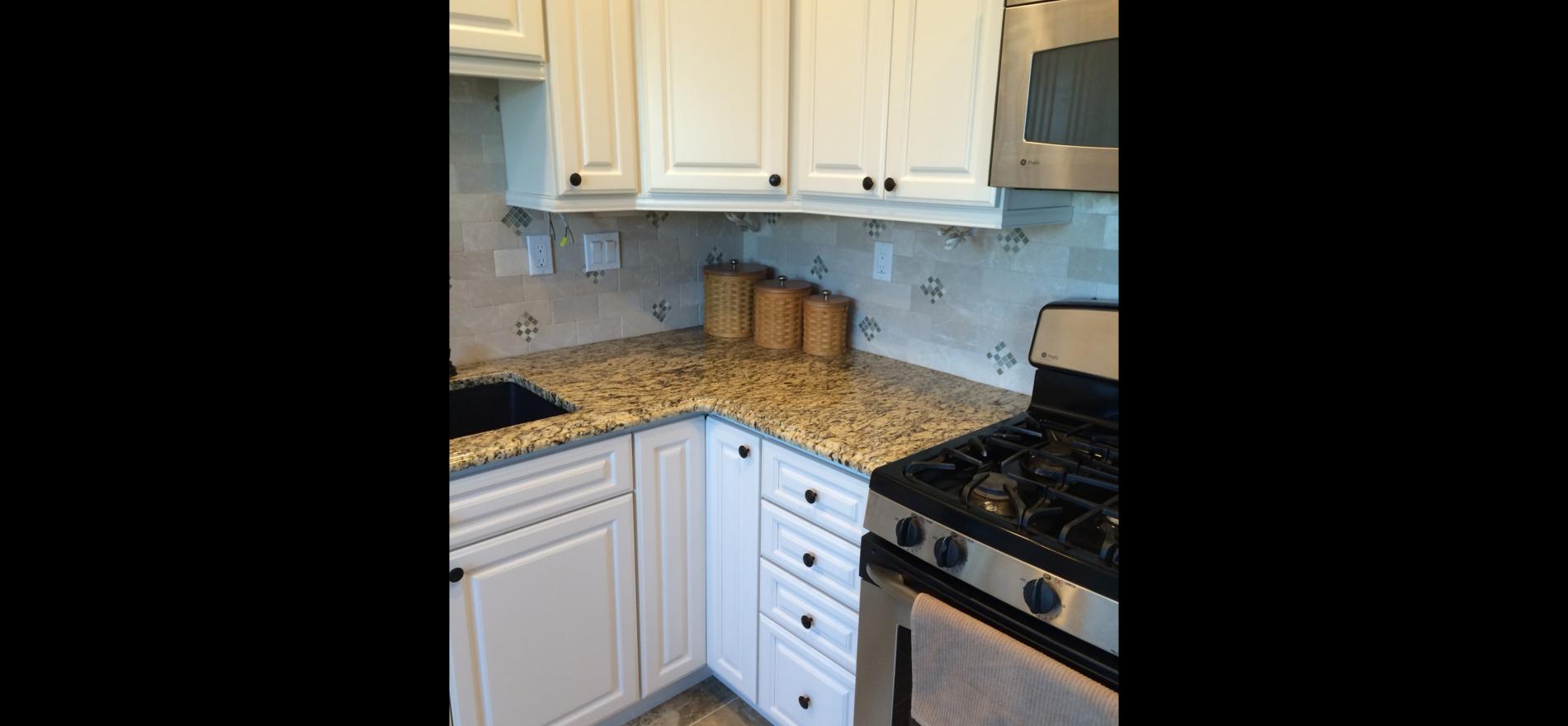 Kitchens14 Kitchen Remodel Photos