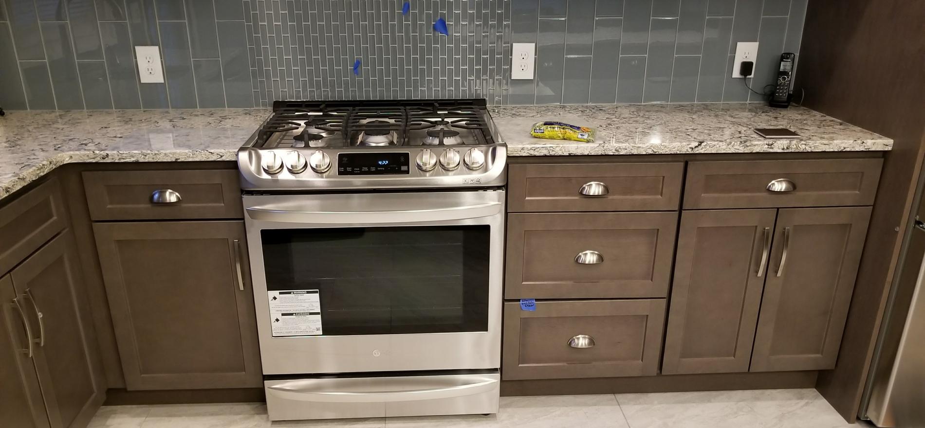 Kitchens9 Kitchen Remodel Photos