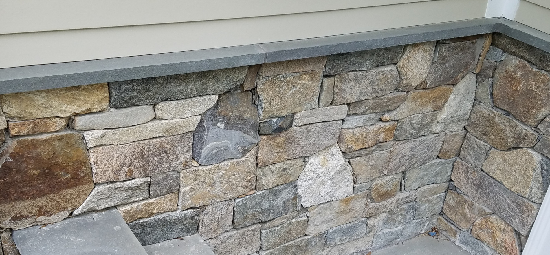 Stoneworks1 Stonework Photos