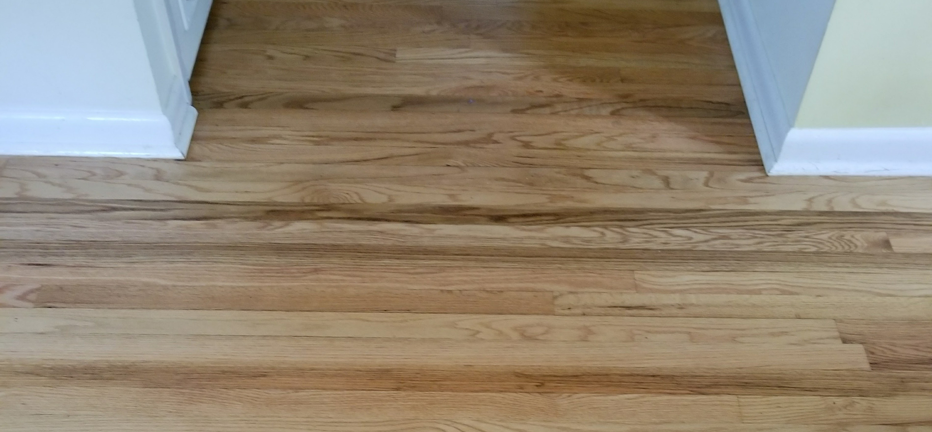 flooring10 Flooring Photos