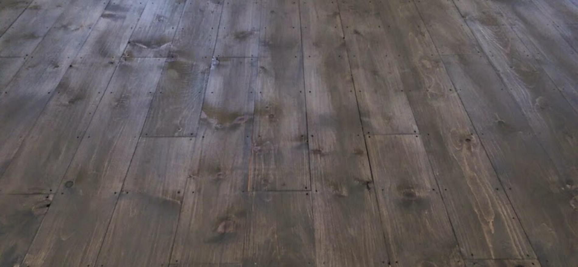 flooring4 Flooring Photos