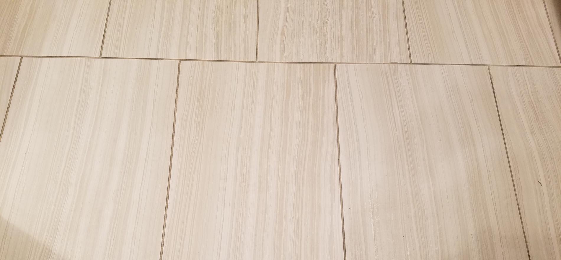 flooring6 Flooring Photos