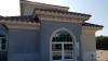 Custom_Home_1b Exterior Renovation Photos