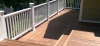 NEC_Deck_Installation1 Deck Installation Photos
