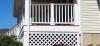 NEC_Deck_Installation5 Deck Installation Photos