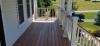 NEC_Deck_Installation6 Deck Installation Photos