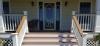 NEC_Deck_Installation7 Deck Installation Photos