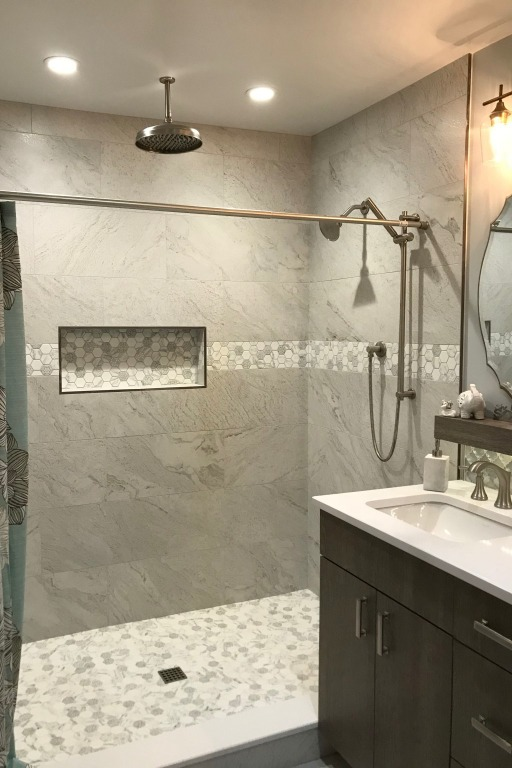Bathroom-Renovations Hudson Valley Bathroom Remodel and Renovation Services