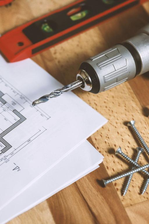 Home-Improvement-a Hudson Valley Home Improvement Services