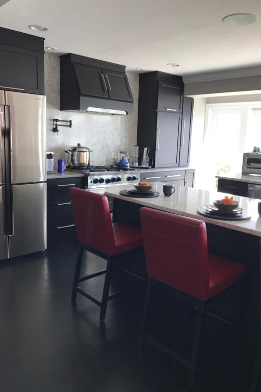 kitchen-services Hudson Valley Kitchen Remodel Services