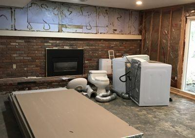 NEC-Design-Build-Services-Hudson-Valley-1-400x284 Water Damage Basement Restoration