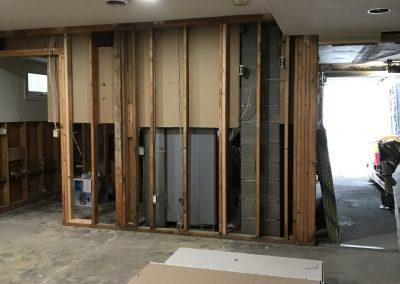 NEC-Design-Build-Services-Hudson-Valley-3-400x284 Water Damage Basement Restoration