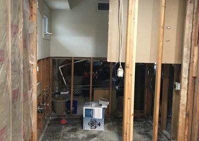 NEC-Design-Build-Services-Hudson-Valley-5-400x284 Water Damage Basement Restoration