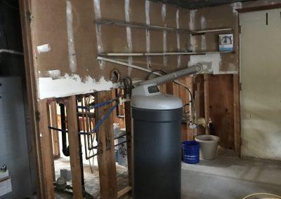 NEC-Design-Build-Services-Hudson-Valley-7-400x284 Water Damage Basement Restoration