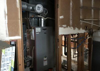 NEC-Design-Build-Services-Hudson-Valley-8-400x284 Water Damage Basement Restoration