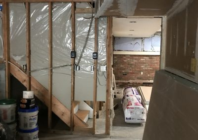 NEC-Design-Build-Services-Hudson-Valley-9-400x284 Water Damage Basement Restoration