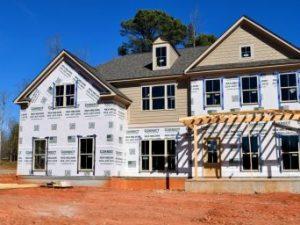 Custom-Homes-300x225 Custom-Homes