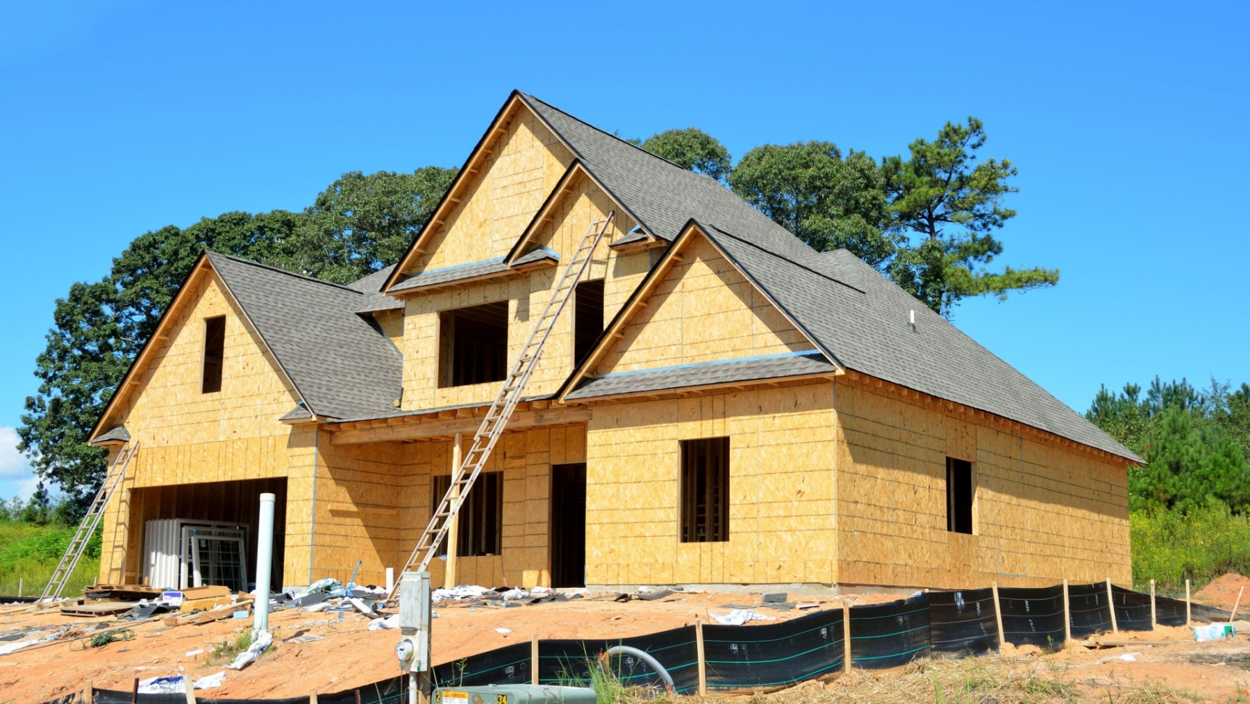 Custom_Home_3-stock Exterior Renovation Photos