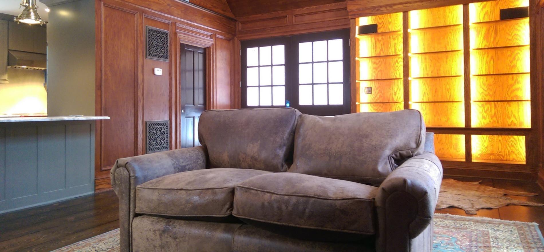 Interior21 Interior Renovation Photos